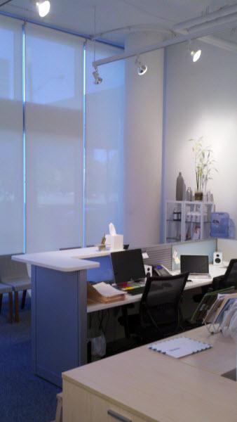 bierbrauer chiropractic office