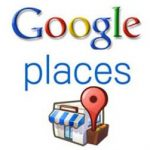 google places brand