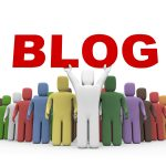 guest blogging tips for small business
