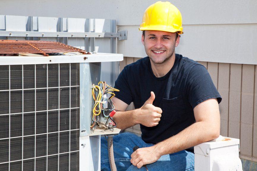 electrician-seo-marketing
