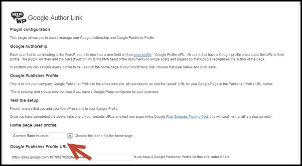 authorship-screen-shot3