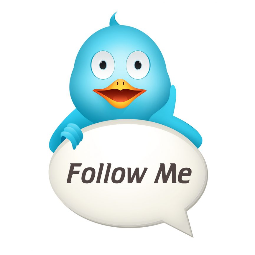 getting-more-twitter-followers