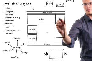 web-maintenance-services