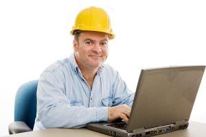 contractor-websites