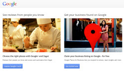 how-to-set-up-google-plus-local-google-places