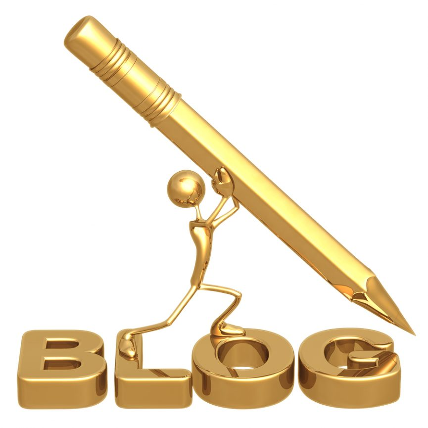 guest blog posting for small businesses