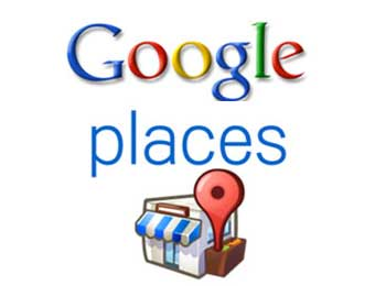 what-is-google-places