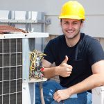 electrician-seo-marketing