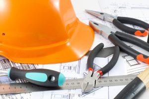 contractor-marketing