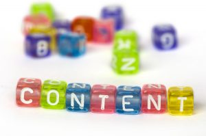 how-to-develop-content