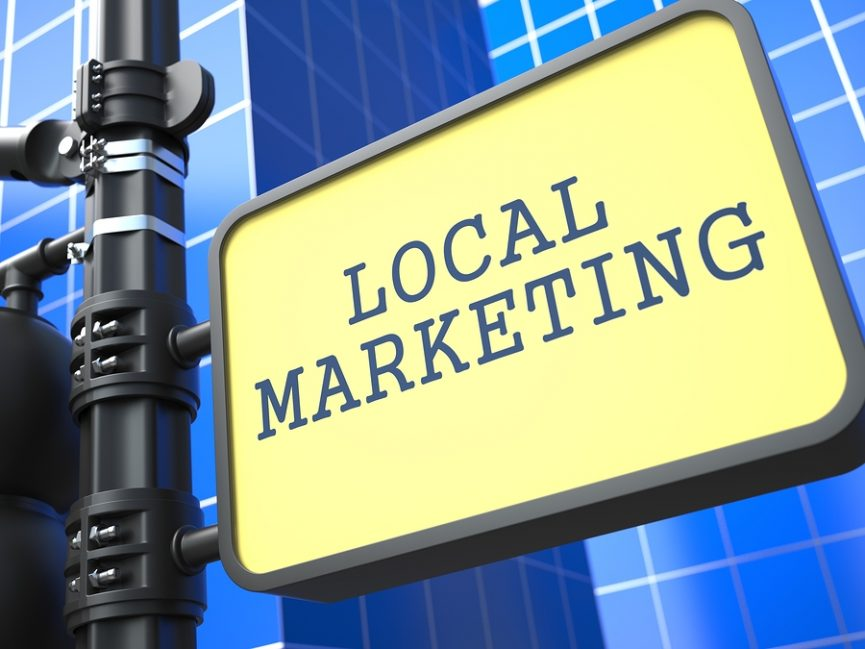local-small-business-marketing