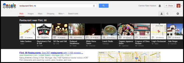 google-local-marketing