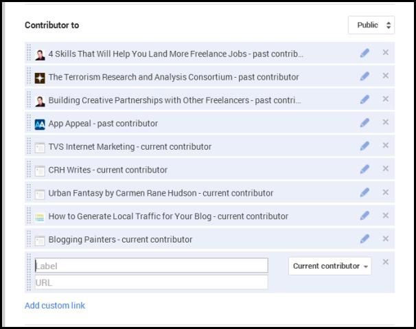 authorship-screen-shot2