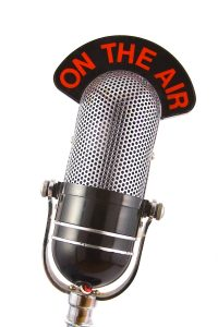 small-business-radio-advertising